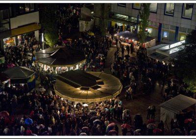 Stadtfest Lüd._2013_025