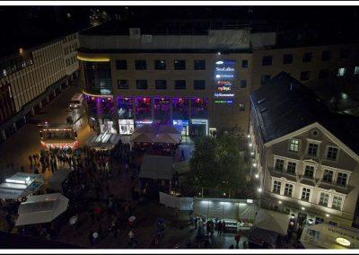 Stadtfest Lüd._2013_026