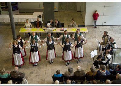 Stadtfest Lüd._2013_027