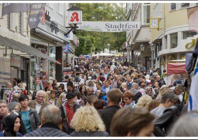 Stadtfest Lüd._2013_033