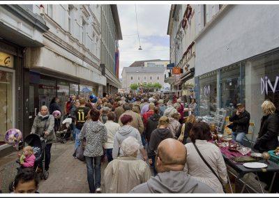 Stadtfest Lüd._2013_035