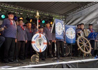 Stadtfest Lüd._2013_036