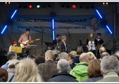 Stadtfest Lüd._2013_041