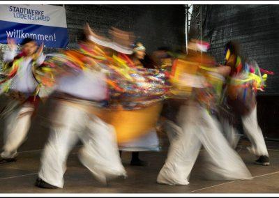 Stadtfest Lüd._2013_042