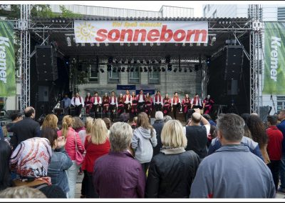 Stadtfest Lüd._2013_045