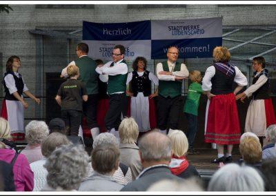 Stadtfest Lüd._2013_046