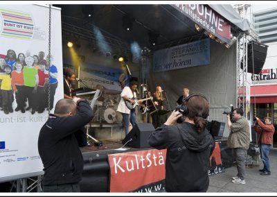 Stadtfest Lüd._2013_049