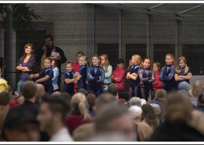 Stadtfest Lüd._2013_055