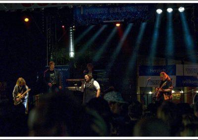 Stadtfest Lüd._2013_073