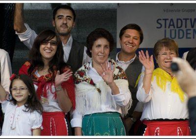 Stadtfest Lüd._2013_075