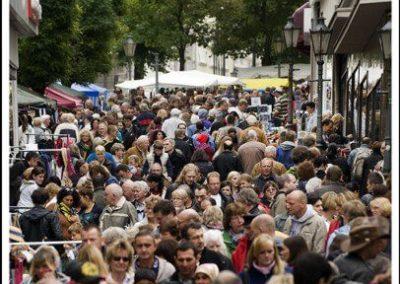 Stadtfest Lüd._2013_076