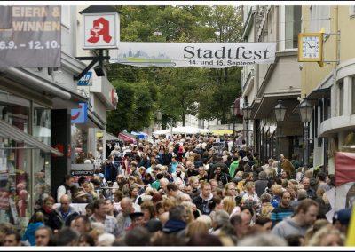Stadtfest Lüd._2013_077