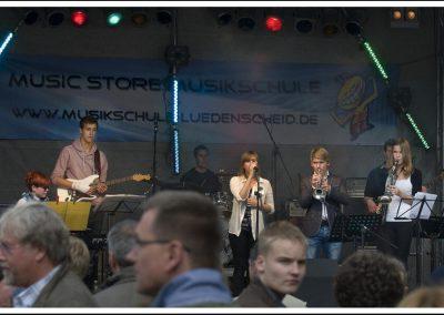 Stadtfest Lüd._2013_082