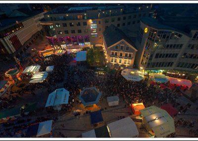 Stadtfest Lüd._2014_016