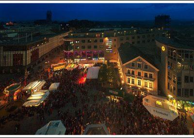 Stadtfest Lüd._2014_017