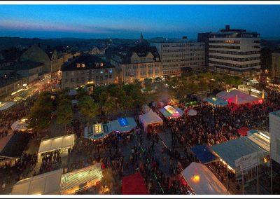 Stadtfest Lüd._2014_019