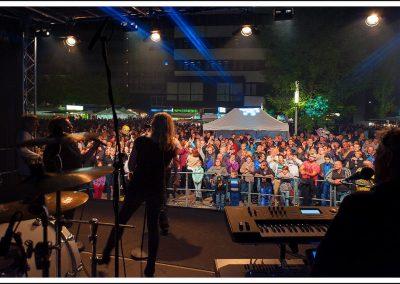 Stadtfest Lüd._2014_035