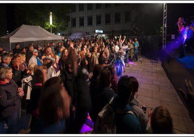 Stadtfest Lüd._2014_037