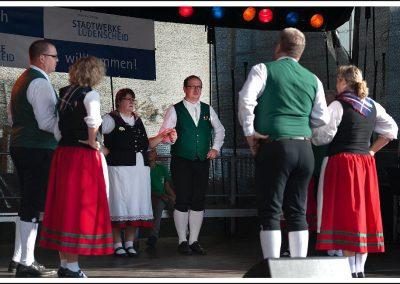 Stadtfest Lüd._2014_053