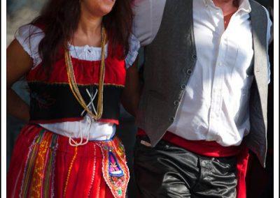Stadtfest Lüd._2014_058