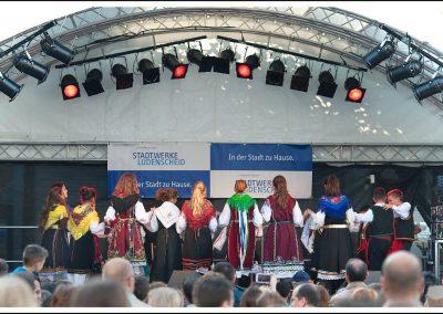 Stadtfest Lüd._2014_067