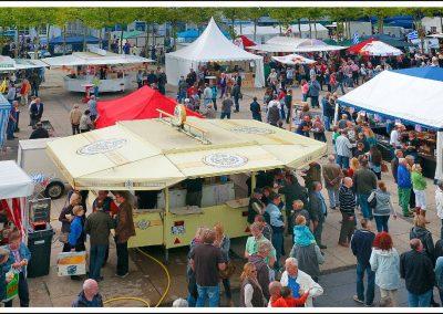 Stadtfest Lüd._2014_089