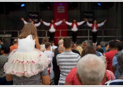 Stadtfest Lüd._2016_014