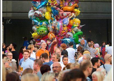 Stadtfest Lüd._2016_023