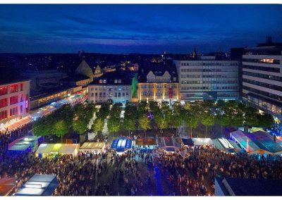 Stadtfest Lüd._2016_024