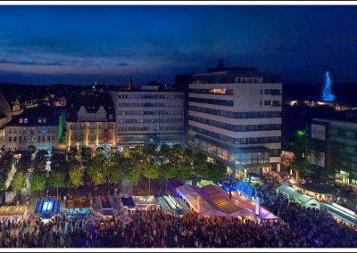 Stadtfest Lüd._2016_025