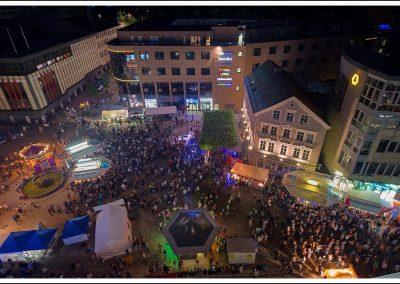 Stadtfest Lüd._2016_026