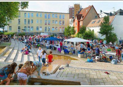 Stadtfest Lüd._2016_031