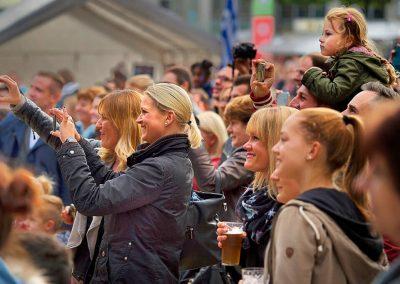 Stadtfest Lüd._2017_002