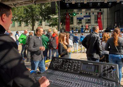 Stadtfest Lüd._2017_008