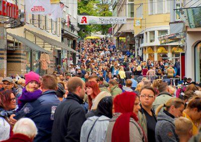 Stadtfest Lüd._2017_009