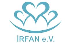 IRFAN e.V.