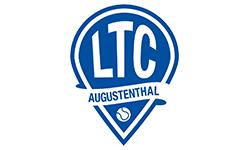 LTC Augustenthal
