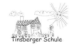 Tinsberger Schule