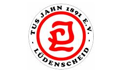 TUS Jahn