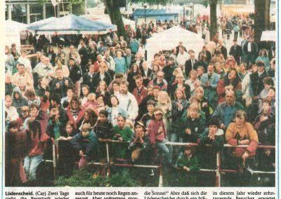 Zeitungsausschnitt_1986