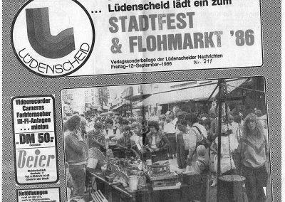 Zeitungsausschnitt_1986_2