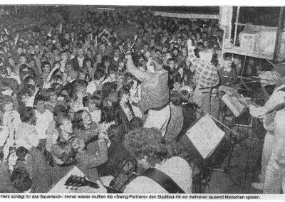 Zeitungsausschnitt_1986_4
