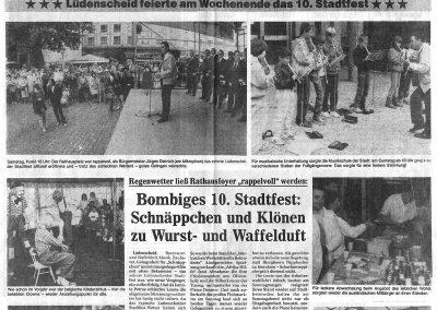 Zeitungsausschnitt_1986_5