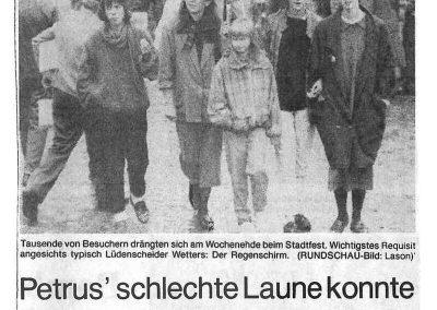 Zeitungsausschnitt_1986_6