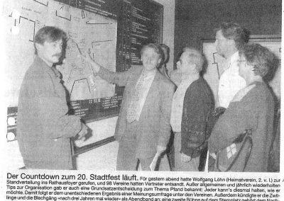 Zeitungsausschnitt_1996