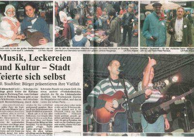 Zeitungsausschnitt_1996_2