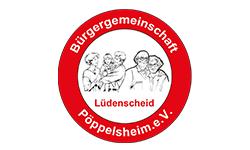 Bürgergemeinschaft Pöppelsheim