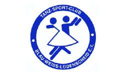 Tanz-Sport-Club Blau-Weiss Lüdenscheid