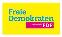 FDP Lüdenscheid