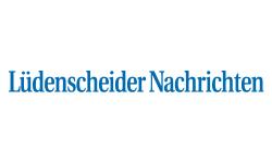 Lüdenscheider Nachrichten